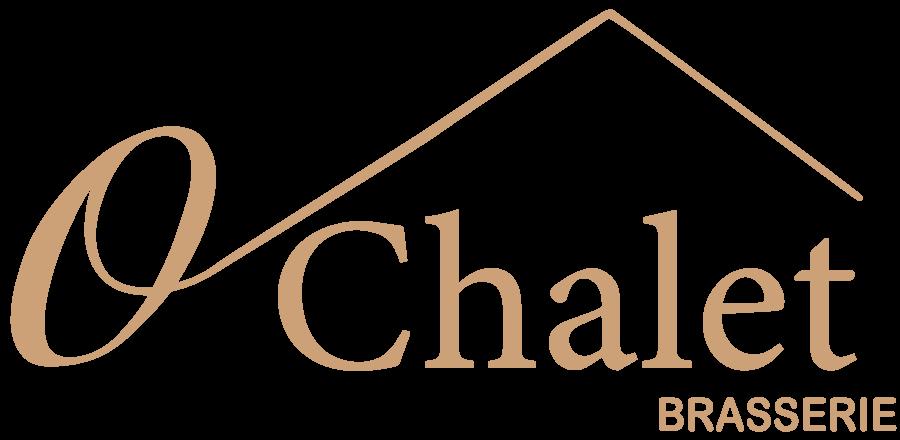 O'chalet