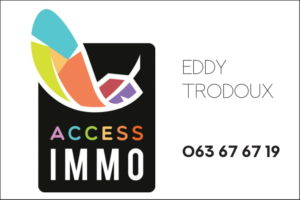 ACCESS IMMO COULEUR-1