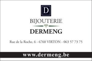 BIJOUTERIE DERMENG-1
