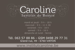 CAROLINE COULEUR-1