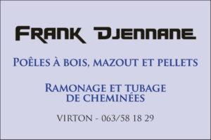 FRANK DJENNANE COULEUR-1