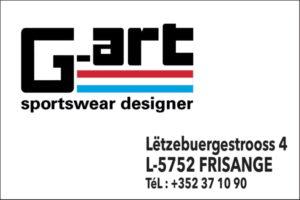 G-ART SERIGRAPHIE COULEUR-1