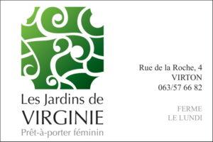 JARDINS DE VIRGINIE COULEUR-1