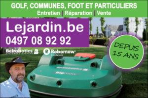 LE JARDIN COULEUR-1