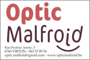 OPTIQUE MALFROID COULEUR-1
