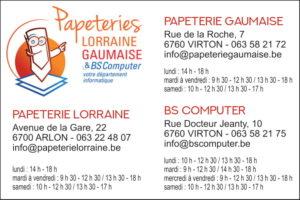 PAPETERIE GAUMAISE COULEUR-1