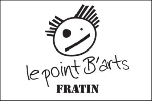 POINT B ARTS-ANNONCE-1