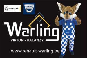 WARLING COULEUR-1