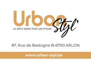 carte-urban-styl-sponsor-ochalet