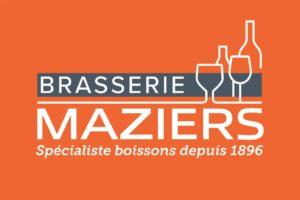 mazier