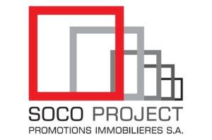 soco-project